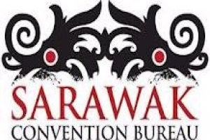 Latest Infrastructure Developments to Boost Business Events in Sarawak