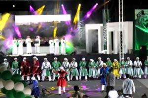 مهرجان صيف جدة' لتعزيز السياحة الرمضانية