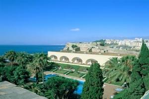 Les Marocains occupent 50% des nuitées dans les hôtels de Sebta