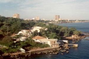 Sénégal : plus de visas pour favoriser le tourisme