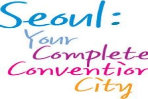 Seoul To Make Major Splash At IT&CM 2012