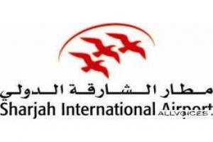 Gama Aviation opens new Sharjah FBO for Executive Aircraft Handling