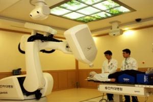 السياحة الطبية في كوريا الجنوبية