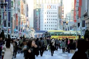 عدد سياح العالم : مليار سائح في 2012