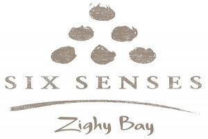 Six Senses Zighy Bay Sweeps All 3 Shortlisted Categories at the Middle East Hotel Awards