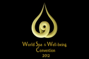 Bangkok to Host World Spa & Well-being Convention in September