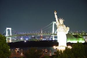 La Statue de la Liberté va rouvrir ses portes le 28 octobre