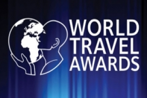 Swiss voted Europe's Leading Business-Class Airline, 2011 World Travel Awards
