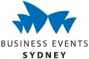 BESydney launches latest event planning guide for Sydney and NSW