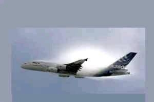 مؤتمر الطيران في الشرق الأوسط بدبي