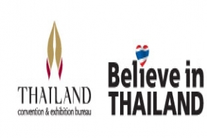 Thailand to Host 8 World Conferences