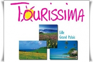 Mahana, Tourissima : les salons B2C du tourisme seront de retour en 2013 