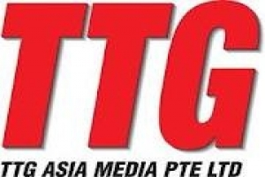 TTG Asia Luxury leads way into booming luxury travel market.