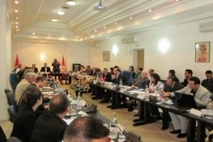 Les Allemands veulent booster leur coopération touristique avec la Tunisie