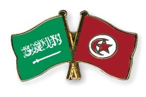 إعفاء المواطنين السعوديين من تأشيرة تونس