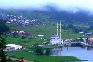 السياحة الطبية التركية تستقطب مسنين أوروبا