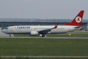 Turkish mise sur l'Europe et l'Afrique pour son programme d'été