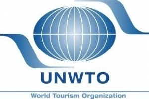 Countdown to World Tourism Day 2012 .. ..