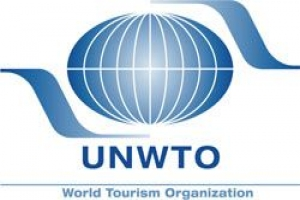 UNWTO conference forges closer relationship between tourism and the media