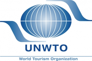Zagreb to host 1st UNWTO International Conference on Tourism and the Media