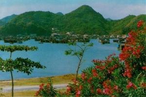 Près de 2,5 millions de touristes étrangers au Vietnam