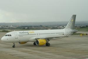 Vueling ouvre 18 nouvelles liaisons au départ de France