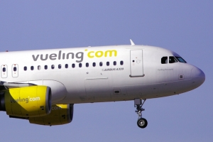 Vueling senvole vers Porto et Casablanca au dpart de Paris 
