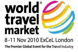 سياحة إسبانيا تشارك في معرض لندن